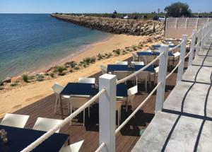 beach-club-vila-real1