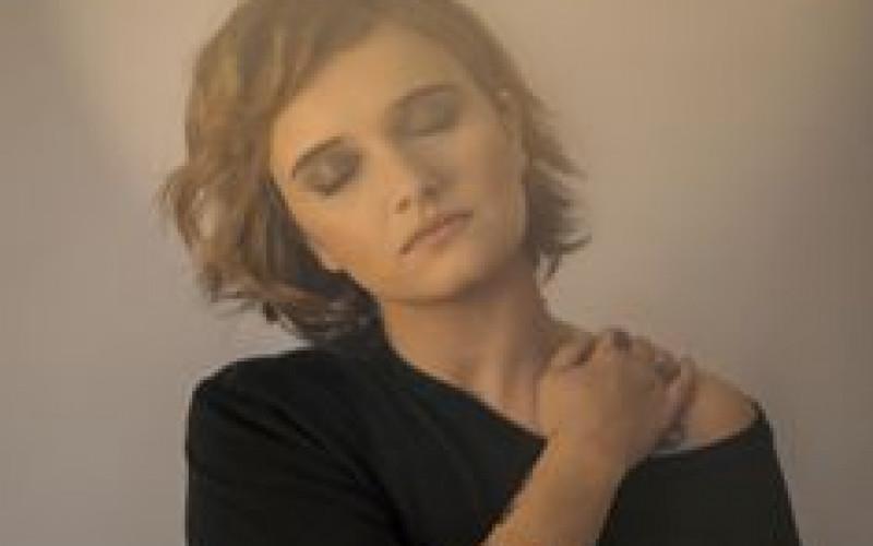 Carolina Deslandes, en concierto en Tavira