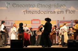 Altura celebra su tradicional Encuentro Etnográfico Almendros en Flor