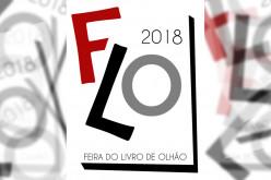 La Feria del Libro marca el mes de julio en Olhao