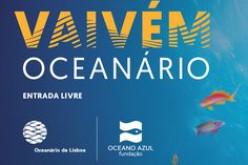 Un viaje por los océanos, en Tavira