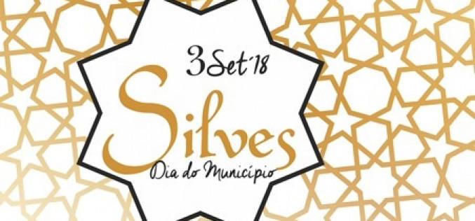 Un homenaje a los atletas y un concierto solidario, en el Día de Silves
