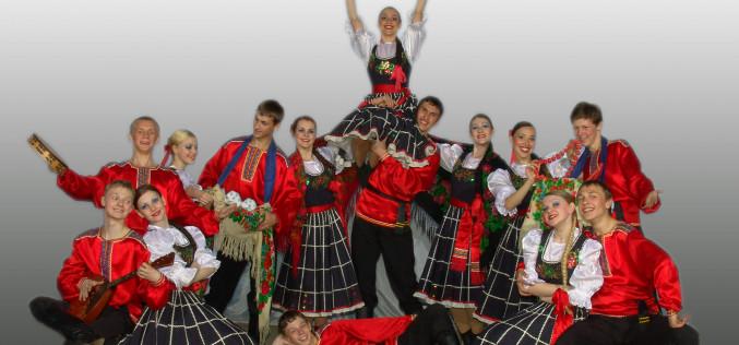 El FolkFaro llena el Algarve de ritmos del mundo