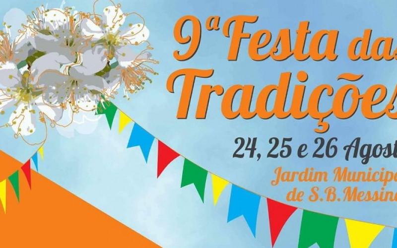 SB Messines se llena de música y sabores tradicionales con la Fiesta de las Tradiciones