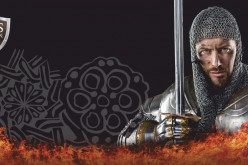 Silves viaja al Medievo con un Torneo de Armas de época