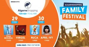 algarve-shopping