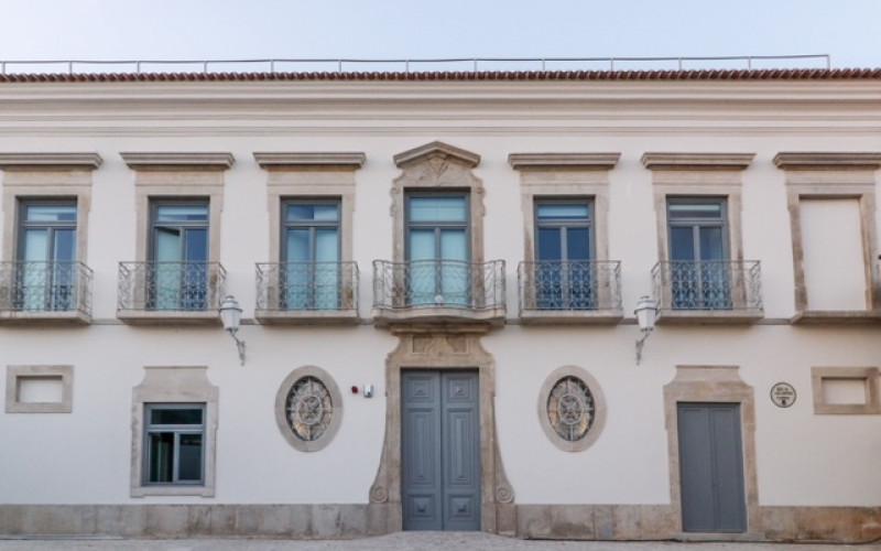 Loulé abre la primera escuela pública de Música al sur de Portugal