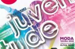 Piruka y Diogo Piçarra, cabezas de cartel de la Semana de la Juventud de Tavira