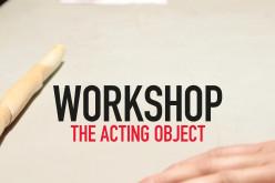 Un taller aborda en Loulé cómo contar historias