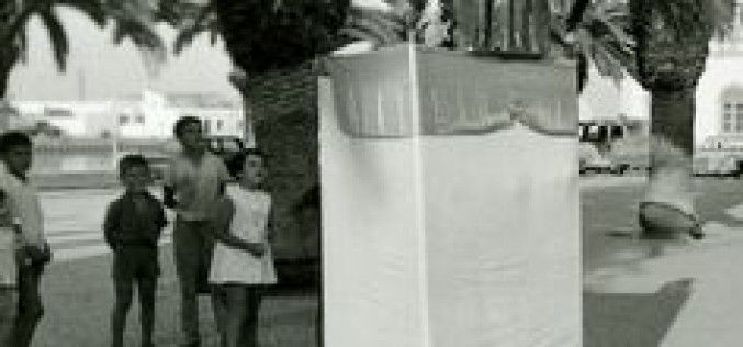 Tavira se suma a las Jornadas Europeas de Patrimonio