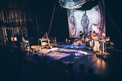 Loulé apuesta por la ecología y el arte en su proyecto 'Marinho'