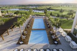 El Anantara Vilamoura, entre los mejores resorts de Europa