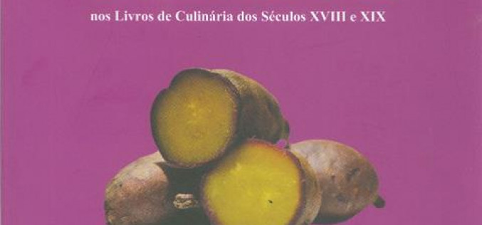 Las mejores recetas de patata dulce, en São Brás