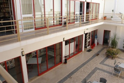 La Biblioteca Municipal de Lagos cumple 27 años