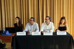 El Festival de Caminatas llega al Algarve