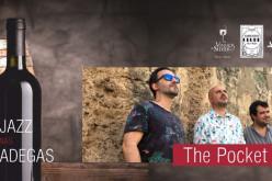 El jazz y el vino se unen de nuevo en Silves