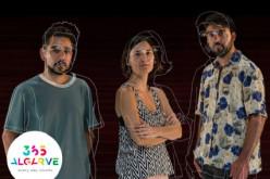 El proyecto inédito 'Moda Vestra' llega a Loulé