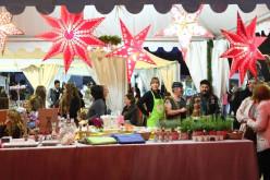 La Navidad llegará a Albufeira con un gran Belén y un Mercado Navideño