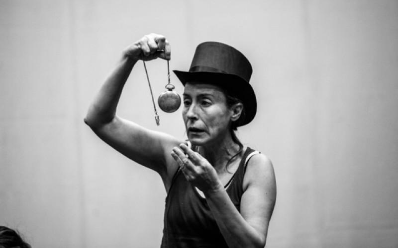 Música clásica, 'Alicia en el País de las Maravillas', cine y Pedro Abrunhosa, en el Cine-Teatro en enero