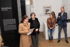 El Mercado de Esclavos, distinguido por el Observatorio Internacional de los Derechos Humanos