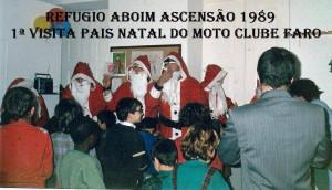 papa-noel-faro19891