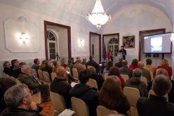 El nuevo Museo marca la conmemoración de los 246 años de la creación del municipio de Lagoa