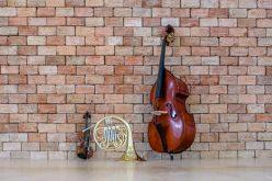 El Auditorio Solar de la Música Nueva se inaugura el día de la ciudad de Loulé