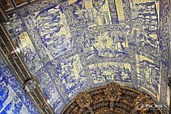 Descubre el Algarve histórico