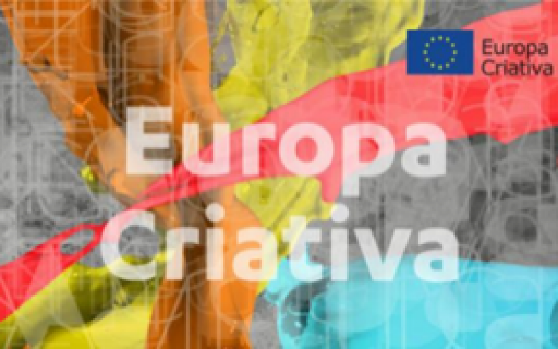 El programa 'Europa Creativa', a debate en Loulé