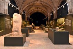 El turismo cultural y la accesibilidad centran un seminario en Loulé