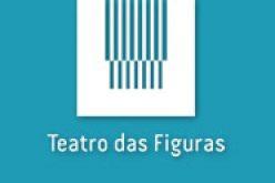 Teatro Das Figuras de Faro presenta su programación de enero en el Ciclo Amadeus