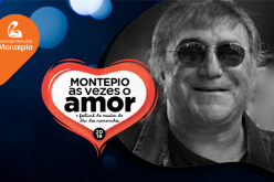 José Cid actúa en el Festival Montepio a veces el Amor en Faro