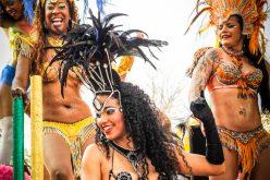 El Carnaval de Loulé 2019 será más amigable con el Medio Ambiente