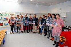Loulé apuesta por la educación, cultura y obras su 31º aniversario