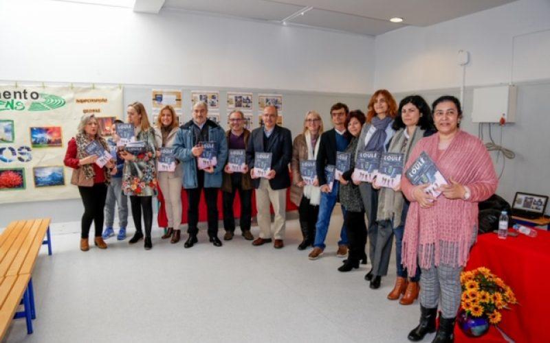 Autarquia aposta em Educação, Cultura e Obras para celebrar 31º aniversário da Cidade de Loulé