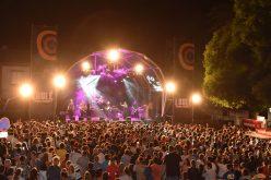 Festival MED finalista pela quarta vez nos Iberian Festival Awards