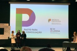 Autarquia de Loulé adere ao Pacto para a Conciliação da vida Profissional, Pessoal e Familiar