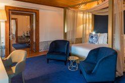 Nau Hotels vai recrutar 400 vagas de emprego no Algarve