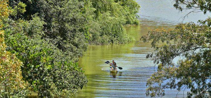 El Algarve refuerza la apuesta por el turismo náutico para captar a nuevos visitantes