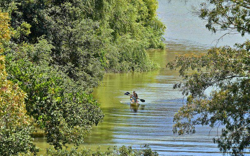 Algarve reforça aposta no turismo náutico para captar outros visitantes