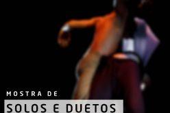 El Festival de Danza Contemporánea «Entrelazados» estará en Silves