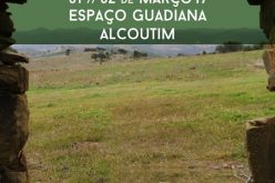 Jornadas do Mundo Rural traz a Alcoutim o debate nos dias 1 e 2 de Março no Espaço Guadiana