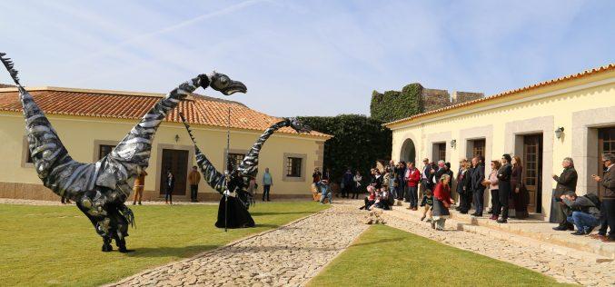La «Fiesta de la Arribada» se presenta el Fuerte del Beliche