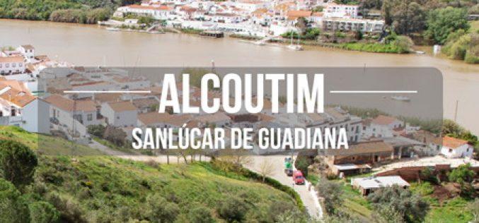 Alcoutim ofrece el VI Festival de Caminatas