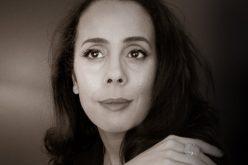 La prestigiosa soprano Lara Martins presenta «la edad de oro de las películas musicales» en Querença