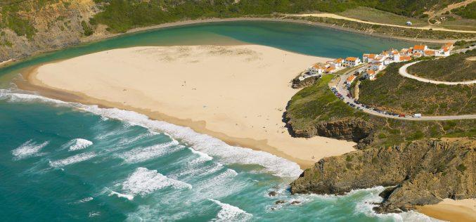 RTA participa en el desafío de construir un Algarve más sostenible