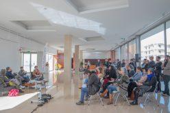 FICLO traz cinema e literatura lado a lado em abril a Olhão