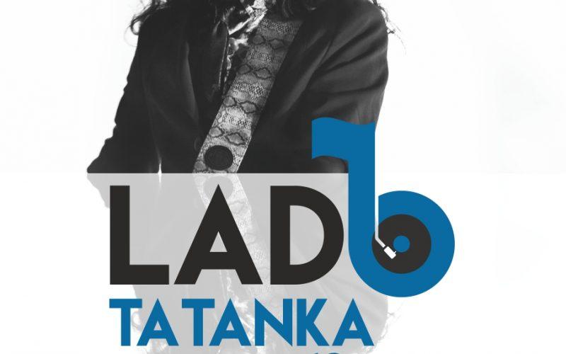 Tatanka actuará en São Bartolomeu Mesines
