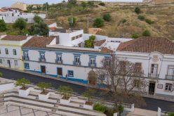 Castro Marim atribuiu cerca de 90 mil euros em bolsas de estudo