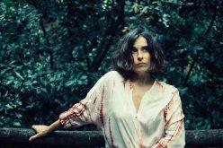 Cristina Branco com aclamado novo disco no Cine-Teatro Louletano